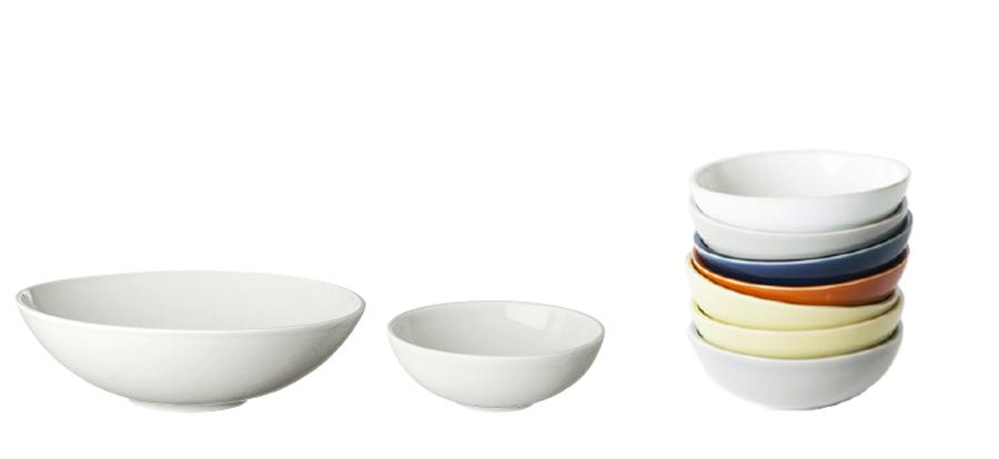 Ann Carin Wiktorsson Produktdesign